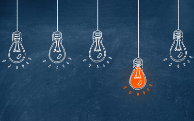 Why Content Development is Important for Business Growth