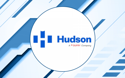 Client Case Study: Hudson Group Selects Industry Retail Group (now Vector Security Networks)  for WAN Design, Implementation, and Support