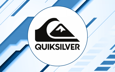 Client Case Study: Quiksilver Selects IRG (now Vector Security Networks)  for Surfing into a Powerful, Managed Network