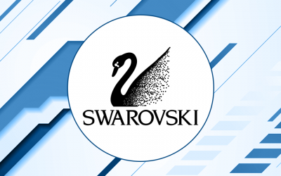 Client Case Study: Crystal Clear: Why Swarovski Chose IRG as its MSP (Managed Service Provider)