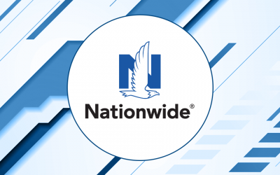 Client Case Study: Nationwide Insurance Selects Industry Retail Group (now Vector Security Networks )