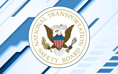 Client Case Study: National Transportation Safety Board
