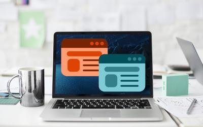 Do software screenshots improve your marketing?