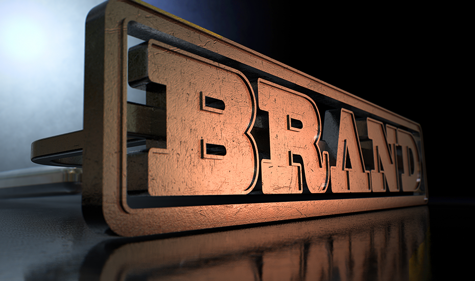 The Meaning of Branding