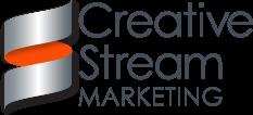 Creative Stream Marketing